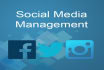 post engaging content your social media Manager HQ