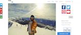 design a Beautiful Website
