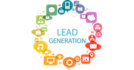 generate authentic and quality Leads within all Sectors