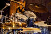 record Drums for your song you will love