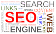 do keyword research and get traffic with 200 key phrases
