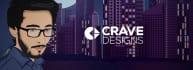 design Cartoons and illustrations