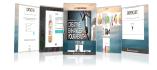 design attractive wix website