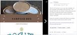 create captivating, fun informative content for social media
