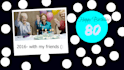 make a picture slideshow video for Greetings