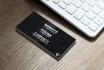 make you a professional and sleek Business Card