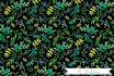 create seamless pattern design or texture