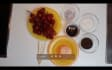send You This Chocolate Grapes Video Recipe