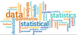 write on your biostatistics tasks