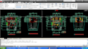 do autocad drawings 3d presentations