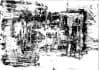 provide monoprint illustration textures