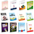 design A GORGEOUS eBook And Kindle Cover In 12h