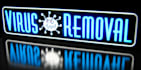 remove any virus or spyware or malware from your computers