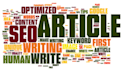 write Mind Blowing Article And Blogs Of High Quality