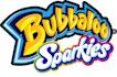 do 2D Logo design