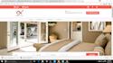 design and develop wordpress websites