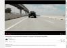 provide top notch video edits