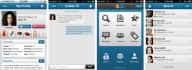 make custom mobile apps for you