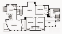 do any architectural 2D work in Autocad