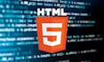 do HTML and Css coding And Fixing