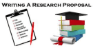 get Your Research Degree Offer Letter