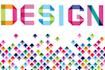 design 1 amazing logo in just 2 hours