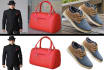 professionally retouch 25 product for amazon or eBay