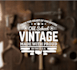 give you a fantastic killer looking vintage style design