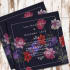 create awesome wedding invitations for you