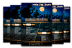 design an Original and Pro FLYERS for your job