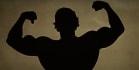 provide a copy of a world class weight training program