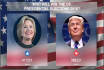 do live facebook poll or voting video for your page