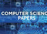 write computer science and IT papers