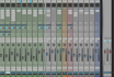 mix or master songs, podcasts and other audio productions
