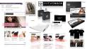 design for online media