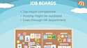 create outstanding Powerpoint slides