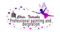 create a nice logo for you