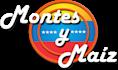 logotipo, Identidad Corporativa, Personal
