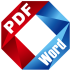 manually convert pdf to word and word to pdf