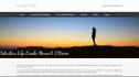 install your Wordpress theme