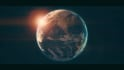 create Cinematic Earth zoom from Your location