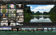 edit your video in under 24 hours