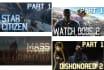design custom YouTube thumbnails