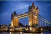 provide 25 High Quality Commercial Royalty photos from London
