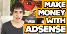 give you Google Adsense step by step Basic full course