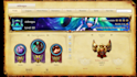 play support in league of legends with you