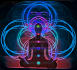 clear your chakras with reiki energy for manifestation of your desires