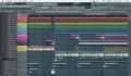 using Fl Studio i can Master any Track giving   more Respect