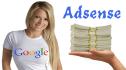 create a AdSense account for you