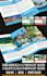 design your eyecatching Brochure